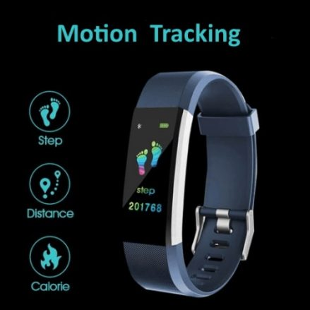 Fitband2