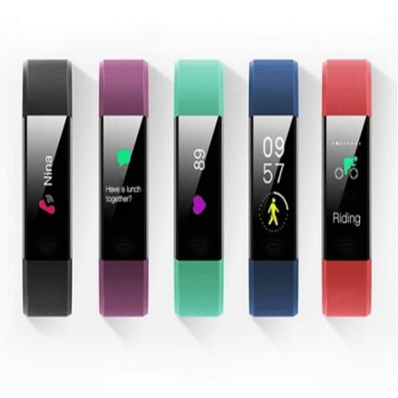 Fitband6