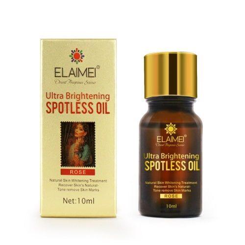Spotless Skin Serum