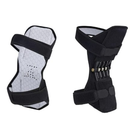 Knee Joint Support Pads7