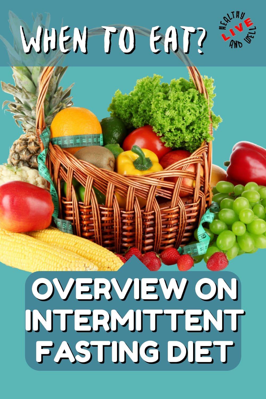 default-1000x1500-layout2431-intermittent-fasting-diet